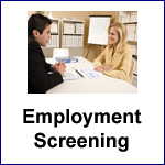 Employment_Screening