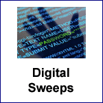 Digital_Sweep
