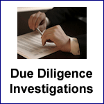 Due_Diligence_Investigations
