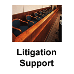 Litigation_Support