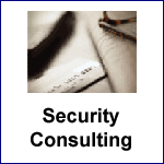 Security_Consulting